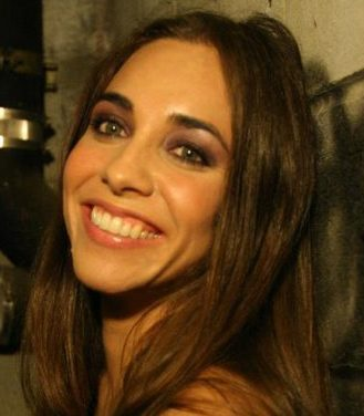 Monica Mancillas